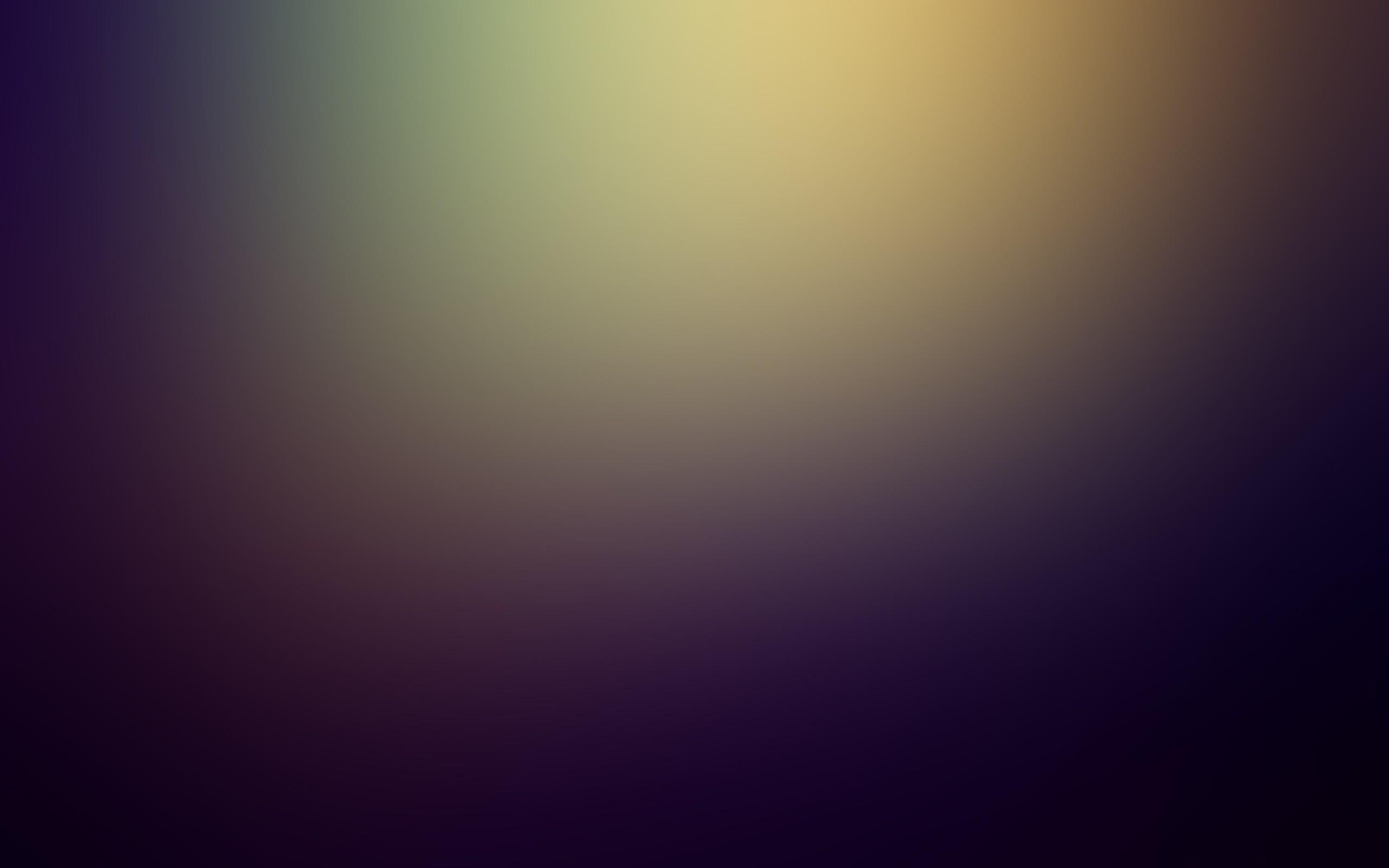 Blurred Wallpapers Wallpaper