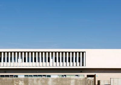 2017-06-22 Colegio Ánfora 05