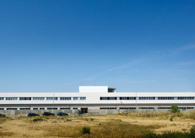 2017-06-22 Colegio Ánfora 12
