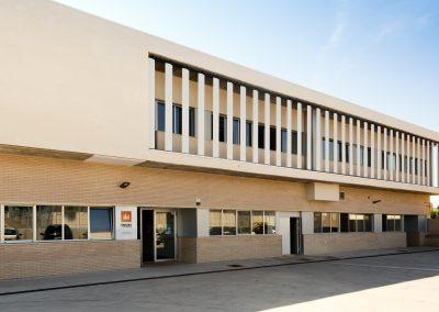 2017-06-22 Colegio Ánfora 19