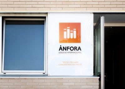 2017-06-22 Colegio Ánfora 20