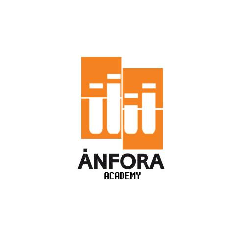 Ánfora Academy