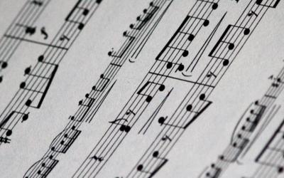 Extraescolares Musicales